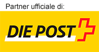Partner der Post